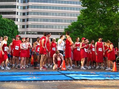 5K - Red Dress 033.jpg