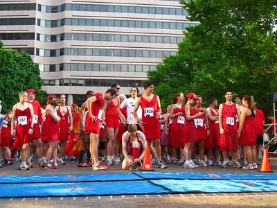 5K - Red Dress 034.JPG