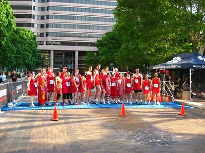 5K - Red Dress 024.jpg
