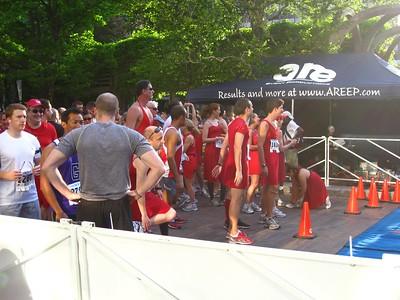 5K - Red Dress 037.jpg