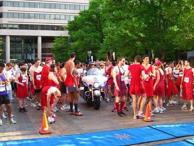 5K - Red Dress 036.jpg
