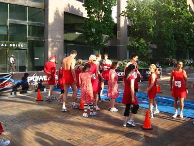 5K - Red Dress 019.jpg