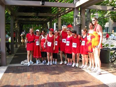 5K - Red Dress 015.jpg