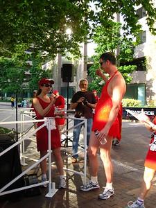 5K - Red Dress 027.jpg