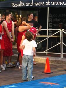 5K - Red Dress 040.jpg