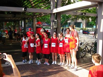 5K - Red Dress 014.jpg
