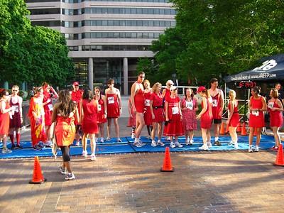5K - Red Dress 020.jpg