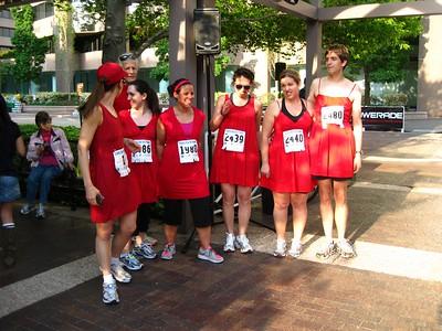 5K - Red Dress 012.jpg