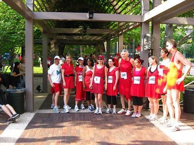 5K - Red Dress 016.jpg