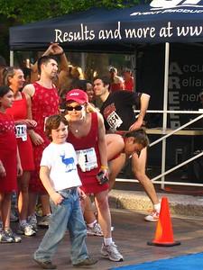 5K - Red Dress 041.jpg