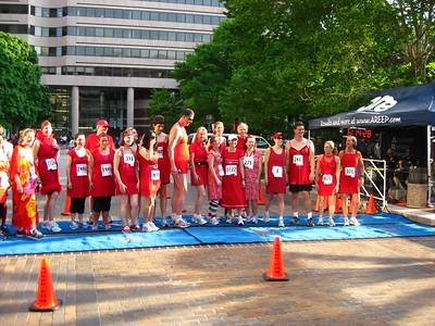 5K - Red Dress 023.JPG