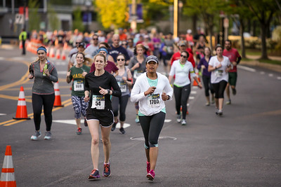 5k Fridays 2016 - Week 3 Photos by Bruce Buckley