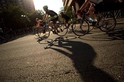 AF_Cycling-3758.JPG