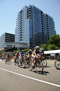 AF_Cycling-8290.JPG