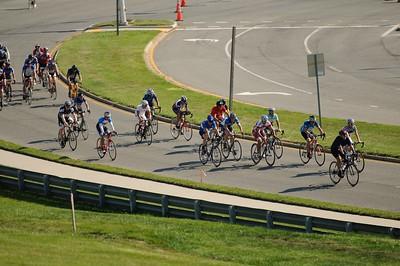 AF_Cycling-7898.JPG