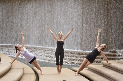 triple waterfall pose.JPG