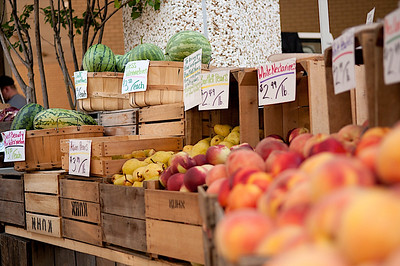 CC_FarmersMarket-0165.jpg