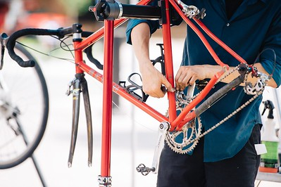 Joy Asico (www.asicophoto.com)