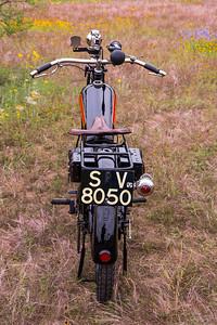 DSC09143
