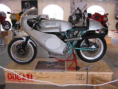 750 Imola