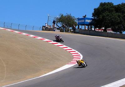 Rossi & Hopkins