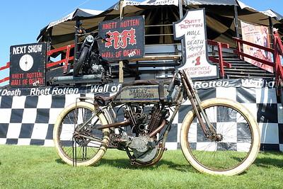 L1040109 - 1915 Harley