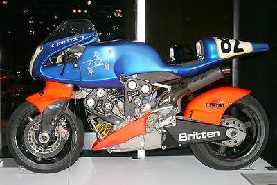 L1040057 - Britton
