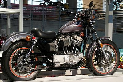 L1030929 - Harley XR1000