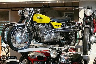 L1030921 - Norton 750 Commando S