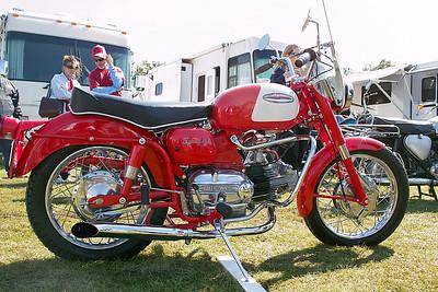 SDIM0975- Harley Sprint