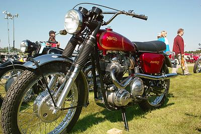 SDIM0978 - Norton P11