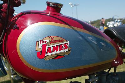 SDIM0986 - James tank
