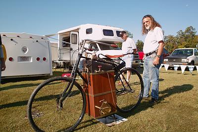 SDIM0946- Steam powered bike