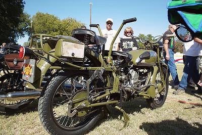 SDIM1311 - Moto Guzzi