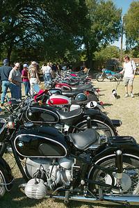 SDIM1287 - Bikes made 1960-1970