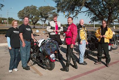 SDIM1283 - Melissa, Ed, Steve, Frans, Gerard and Jim