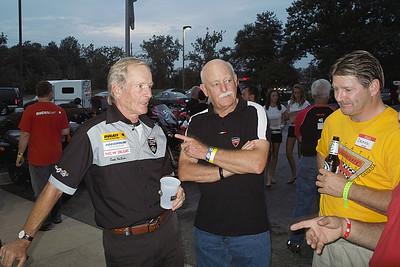 SDIM0732 - Cook Neilson and Brian Slark