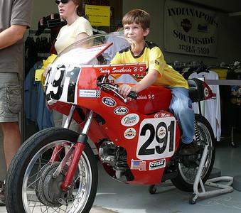 L1030776 - Future MotoGP rider?