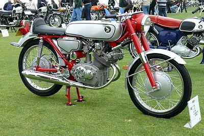 L1020846 - 1962 Honda CR93
