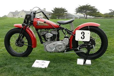 L1020840 - 1940 Indian 45ci Sport Scout