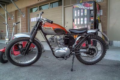 SDIM4968_69_70 -Triumph Cub