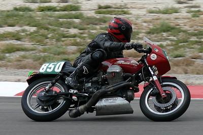L1040956 - Moto Guzzi