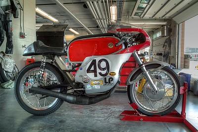 SDIM4947_8_9 - Bultaco
