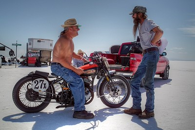SDIM4044_5_6 - Old Harley