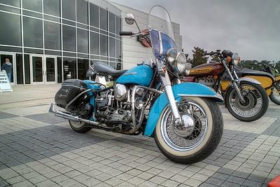 SDIM6364_5_6 - Panhead Harley