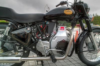 SDIM6370_1_2 - Sommer Diesel