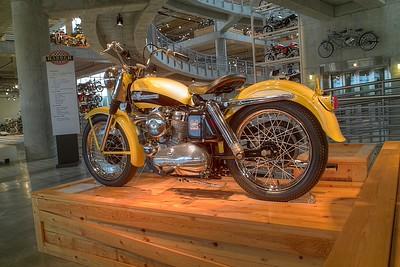 SDIM6385_6_7 - KHK Harley
