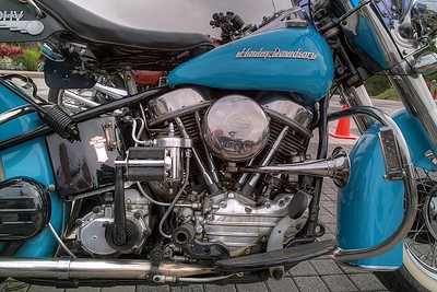 SDIM6367_8_9 - Harley Panhead detail