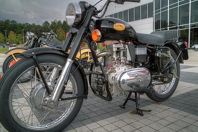 SDIM5973_4_5 - Sommer Diesel