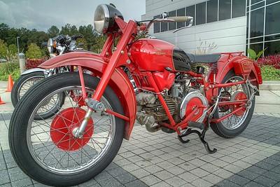 SDIM5967_8_9 - Moto Guzzi Falcone